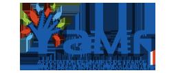 A.M.F Association des maires de France